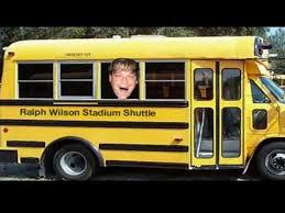 Short Bus Meme - retard bus youtube