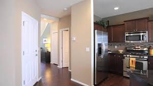 Dr Horton Cambridge Floor Plan Langley 3728b Home Plan By D R Horton In Washington State Youtube