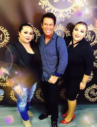 Make Up Classes In Houston Tx Rose Beauty Makeup Academy Houston Texas Beauty Cosmetic