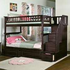 Plans For Wooden Bunk Beds by Diy Bunk Bed Plans Diy Free Bunk Bed Plans Twin Over Full Pdf