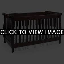 Graco Charleston Convertible Crib White by Graco Sarah Crib Cribs Decoration