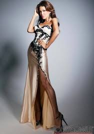 prom outfitters 41 photos u0026 10 reviews women u0027s clothing 1001