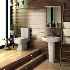 Grand Design Bathrooms Keighley Leading Bathroom And Kitchen - Grand bathroom designs