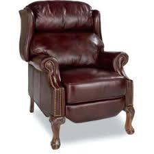 Lazy Boy Leather Sofa by La Z Boy Cardiff Leather Executive Reclining Chair Lazy Boy