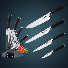 Best Rated Kitchen Knives by For High Quality Japanese Aus 8 Global Professional Stainless
