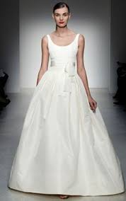 Matthew Williamson Wedding Dresses Matthew Williamson Wedding Dresses Feathers Beautiful And Kate
