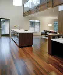 modern wood flooring ideas flooring design