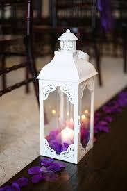 Best 25 White Lanterns Ideas On Pinterest Decorative Lanterns