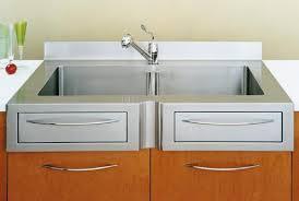 reve de cuisine julien aquacentre workstation est votre rêve de cuisine encio