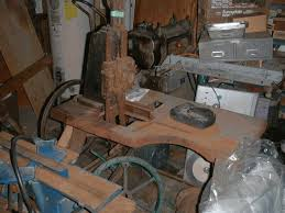 the journey of a straightline machine lindow machine works
