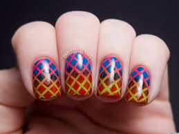 complex nail designs gallery nail art designs