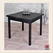Esszimmertisch Kiefer Massiv Esstisch Tisch Küchentisch 80x80 120 Kiefer Kolonial Massivholz