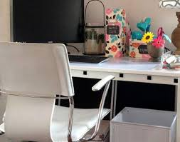 desk furniture home desk ideas decorating for work diy small