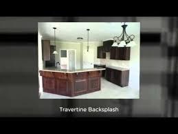 kelly cabinets aiken sc home for sale 4415 tj kelly dr hephzibah ga 30815 manchester