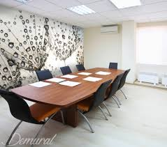 Large Wallpaper Murals Free Best Hd Wallpapers Mesmerizing 25 Office Wall Papers Design Ideas Of Office