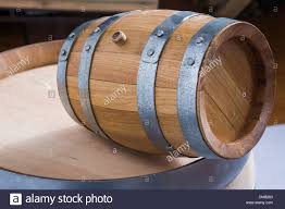 100 pictures of wine barrels how is wine made wine