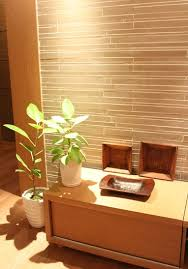 Best Zen Style Images On Pinterest Architecture Home And Room - Zen style interior design