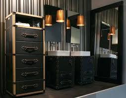 Masculine Bathroom Designs Masculine Bathroom Furniture Apartment Interior Design