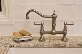 perrin u0026 rowe provence kitchen tap in residence archipro