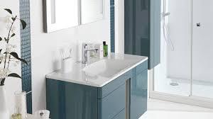 lapeyre baignoire lapeyre italienne top beton cir sur escalier carrel une