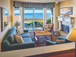 half moon bay hotels bed u0026 breakfasts and inns visit half moon bay