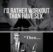 Gym Motivation Memes - the daily dose of gym humor 24 photos gym motivation and gym humour