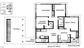 design your own house floor plan build dream home customize make design own house plans build your own house plans awesome make your