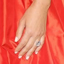 Kim Kardashian Wedding Ring by 56 Best Kim Kardashians Engagement Ring Images On Pinterest