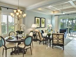 Best British Colonial Decor Images On Pinterest Dining Room - Colonial dining room furniture