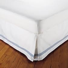 schweitzer linen hampton court luxury bedding italian bed linens schweitzer linen