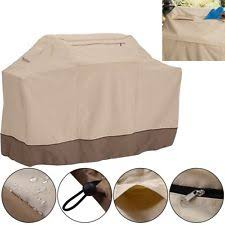 Waterproof Patio Chair Covers Outdoor Chair Covers Ebay