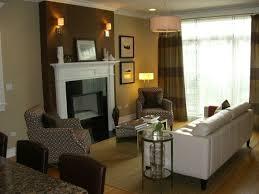 52 best open floor plan images on pinterest condo living