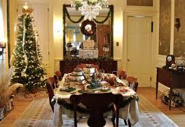 kitchen decorating designer table decorations