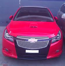 Car Modification Accessories India New Sports Cars 2014