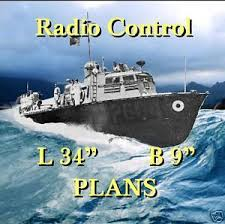 Rc Wood Boat Plans Free by Rc Boat Plans Free Pdf Workable15shv