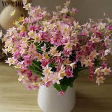 popular gardenia bouquet buy cheap gardenia bouquet lots from