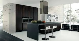 Modern Kitchen Design Pics Modern Kitchen Design Modern Kitchen Design Images 2015