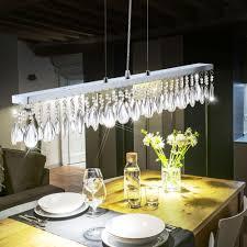 Esszimmer Deckenleuchten Led Led 25 Watt Hängeleuchte Esszimmer Lampe Deckenleuchte