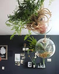 Urban Jungle Living And Styling by Urban Jungle Living Room Ideas Boho Plants Deco Vtwonen Dark Style