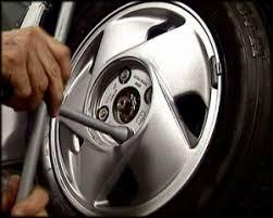 mercedes plano service mercedes tire rotation service plano richardson allen mckinney