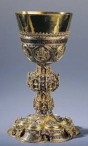 ceremonial chalice 35 best challice images on wine glass antiquities and