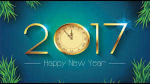 nice thanksgiving messages happy new year 2017 advance wishes greetings whatsapp new year