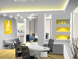 Office Cabin Furniture Design Ceo Cabin Capita By X Ord Designs On Deviantart