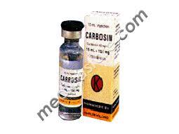 Obat Q Cef q cef tablet 500 mg