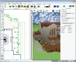 Home Design 3d Gold Version Download Avanquest Architect 3d Gold 2017 19 0 Full Macnwins
