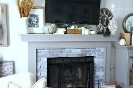 Pictures Of Livingrooms The Farmhouse Fall Tour Seeking Lavender Lane