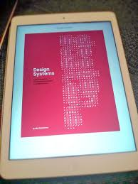 meet u201cdesign systems u201d a new smashing book u2013 smashing magazine