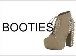 womens boots wholesale wholesale shoes wholesale boots wholesale s and