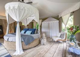 sandat glamping tents save up to 70 on luxury travel secret