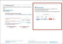 how to do seo for a website beginner u0027s guide